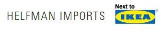 Helfman Imports