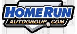 Home Run Auto Group