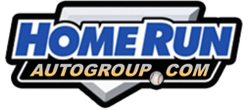 Home Run Auto Group