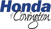 Honda of Covington