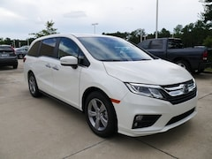 For Sale in Covington, LA 2019 Honda Odyssey EX-L Van
