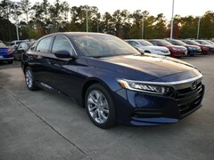 For Sale in Covington, LA 2019 Honda Accord LX Sedan