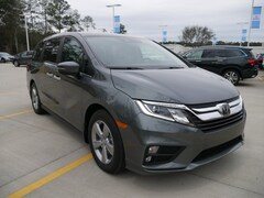 For Sale in Covington, LA 2019 Honda Odyssey EX Van