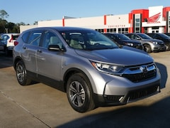 For Sale in Covington, LA 2019 Honda CR-V LX 2WD SUV