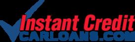 Instant Credit Car Loans