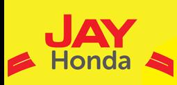 Jay Honda