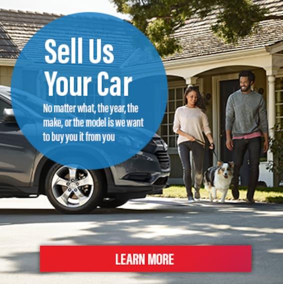 Honda Dealers Cleveland >> Jay Honda New Used Honda Sales Service In Bedford Oh