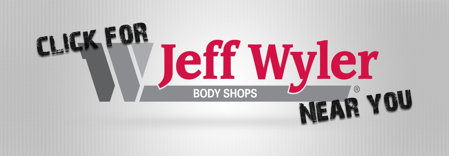 Jeff Wyler Jeep >> Jeff Wyler Body Shop | Collision Center | Cincinnati | Louisville | Columbus