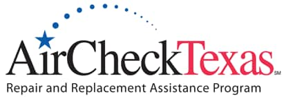 aircheck texas program at john eagle honda of houston. Black Bedroom Furniture Sets. Home Design Ideas
