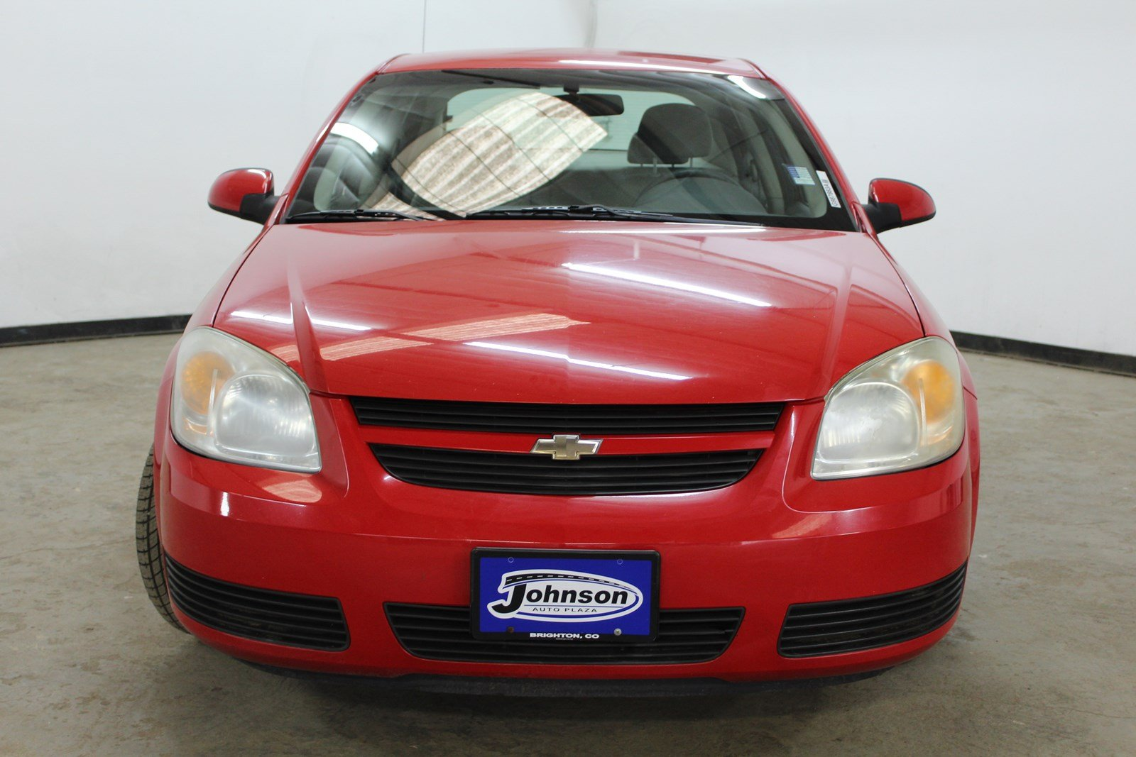 Used 2007 Chevrolet Cobalt LT For Sale   Brighton CO