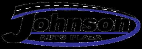 Johnson Auto Plaza