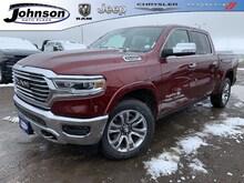 Johnson Auto Plaza   New Dodge, Jeep, GMC, Buick, Chevrolet, Chrysler, Ram Dealership in ...