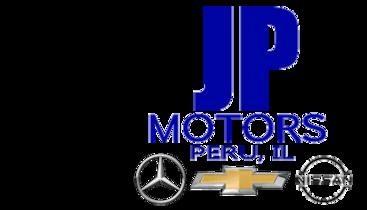JP Motors