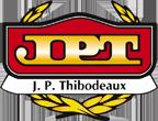 J.P. Thibodeaux Group
