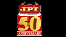 J.P. Thibodeaux Used Cars