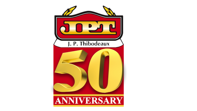 Jp Thibodeaux Used >> J.P. Thibodeaux Group | New Kia, Honda, Nissan Dealership in New Iberia, LA