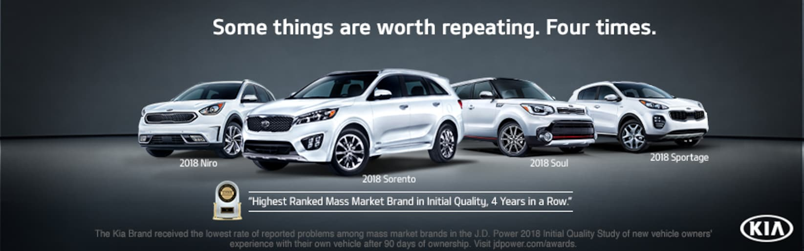 Jp Thibodeaux Honda >> J.P. Thibodeaux Group | New Kia, Honda, Nissan Dealership in New Iberia, LA