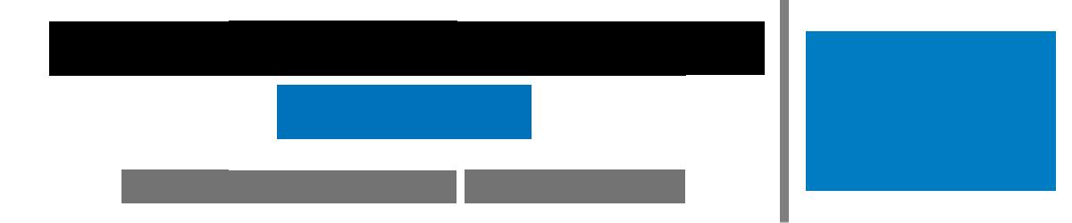 J.P. Thibodeaux Honda