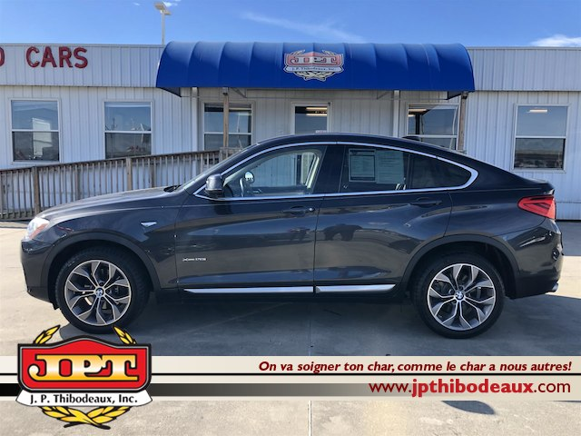Jp Thibodeaux Used >> Featured Inventory J P Thibodeaux Used Cars