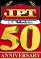 J.P. Thibodeaux Nissan