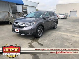 Jp Thibodeaux Used >> Inventory J P Thibodeaux Used Cars