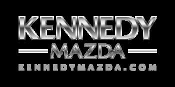 Kennedy Mazda