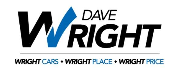 Dave Wright Honda