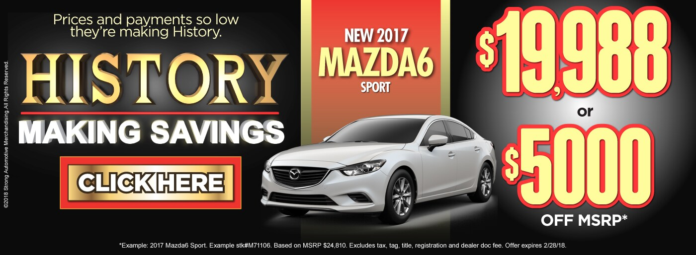 Kinsel Mazda New Mazda Dealership In Beaumont TX - Mazda dealers texas