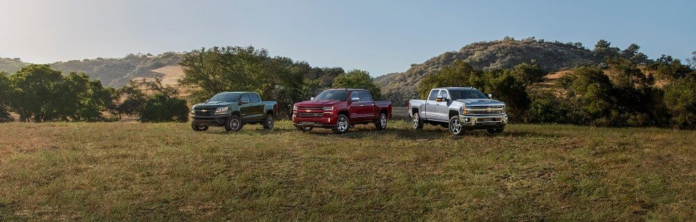 Chevy Colorado Vs Gmc Canyon >> Chevy Colorado Vs Gmc Canyon Clintonville Wi Klein Auto