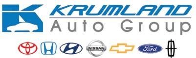Krumland Auto Group