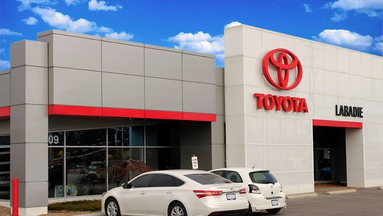 serra toyota saginaw new used toyota dealership saginaw mi. Black Bedroom Furniture Sets. Home Design Ideas