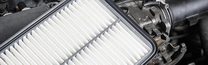 toyota engine air filter toyota parts near hampton township mi. Black Bedroom Furniture Sets. Home Design Ideas