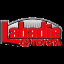 Labadie Auto Co.