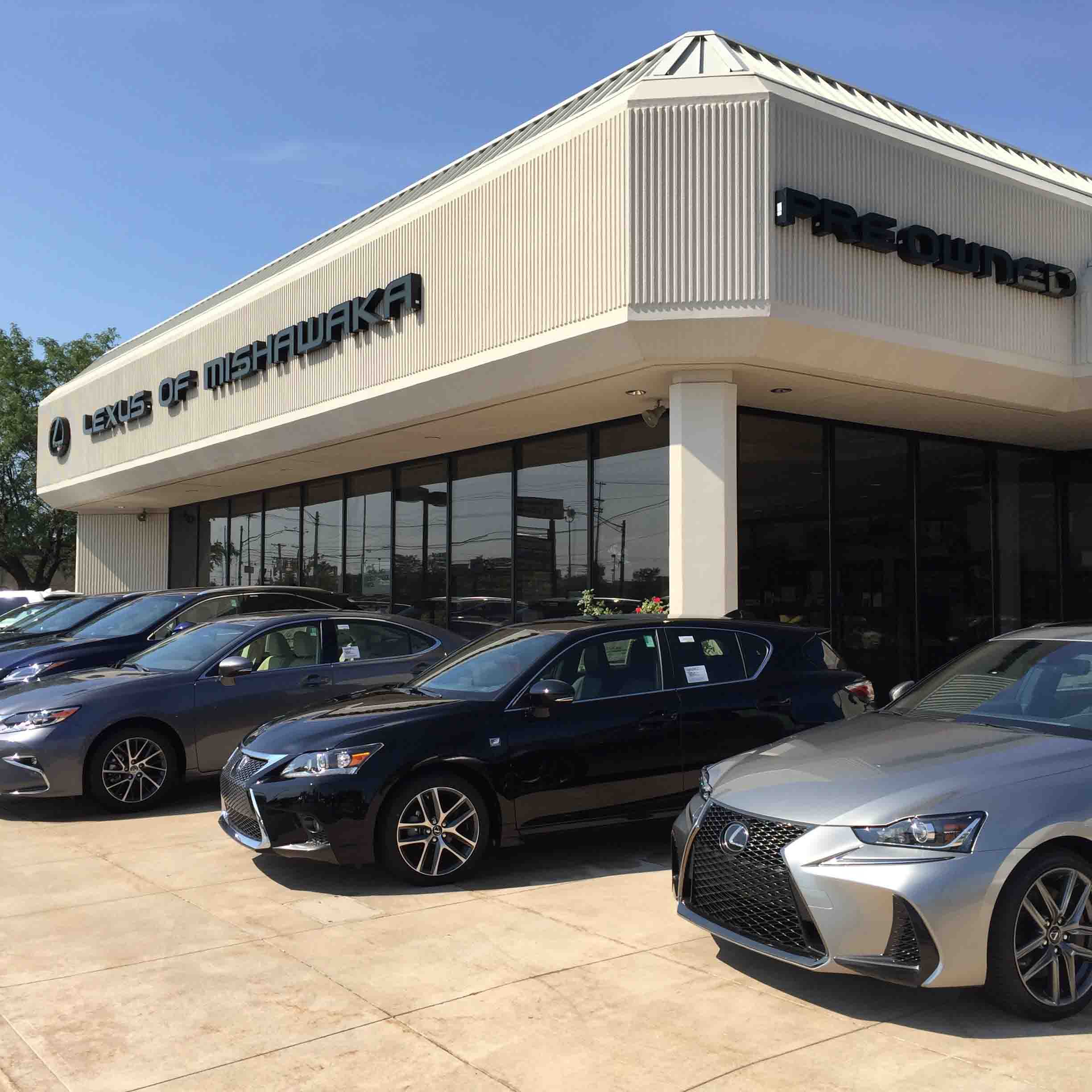 lexus cars coupe quarter three offers crossover special prices front hatchback sedan ls suv reviews