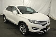 Used Certified 2016 Lincoln MKC Select SUV for sale in Olympia WA