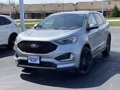 2021 Ford Edge ST Line FWD SUV