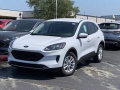 2020 Ford Escape SE FWD SUV