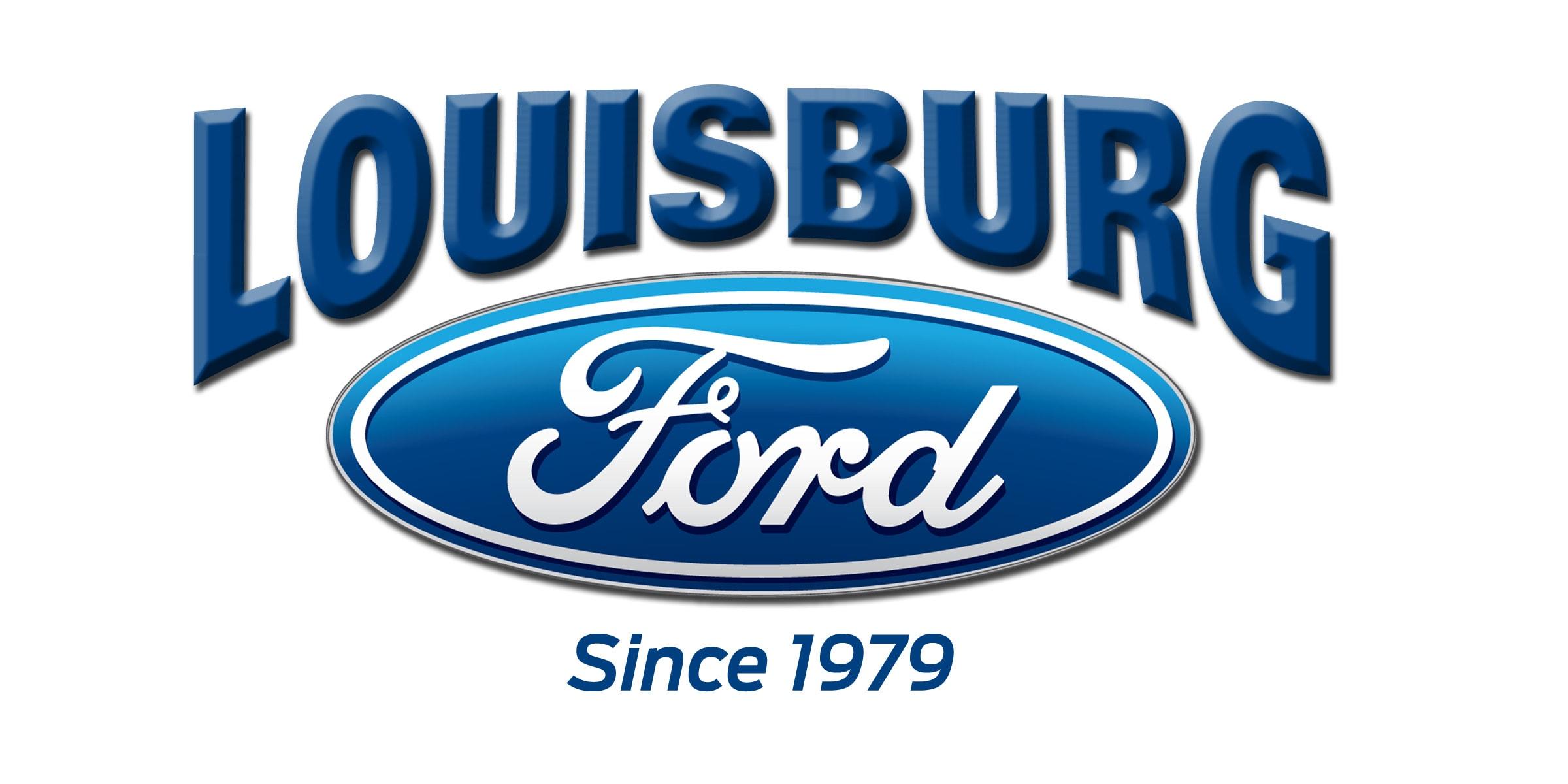 www.louisburgford.com