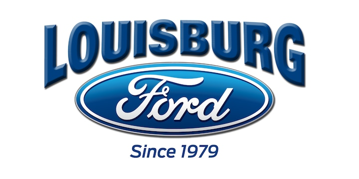 Louisburg Ford