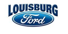 Louisburg Ford