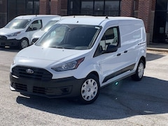 2021 Ford Transit Connect XL Cargo 121 WB Van