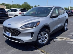 2020 Ford Escape S AWD SUV