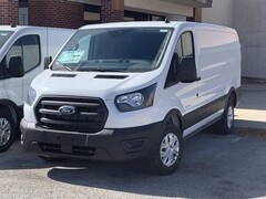 2020 Ford Transit-250 Cargo Low Roof 130 WB Van