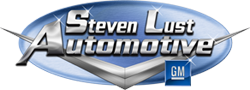 Steven Lust Automotive