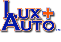 Lux Auto Plus