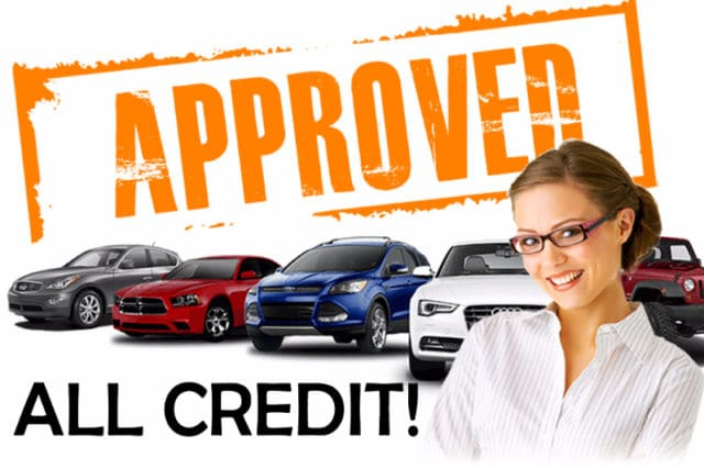 Bad Credit Car Dealerships >> Lux Auto Used Car Dealership Good Credit Bad Credit No Credit
