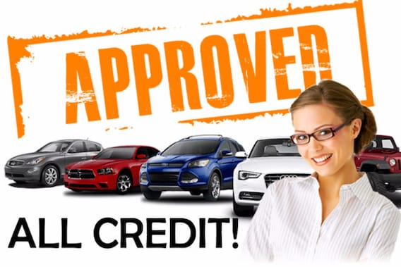 Bad Credit Car Dealerships >> Lux Auto Used Car Dealership Good Credit Bad Credit No