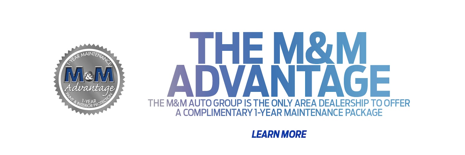 M And M Auto >> M M Auto Group Inc New Dodge Jeep Buick Lincoln Ford