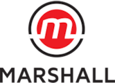 Marshall Auto Group