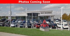 Used 2008 Pontiac G6 Base Sedan for sale in Aurora, IL at Max Madsen's Aurora Mitsubishi